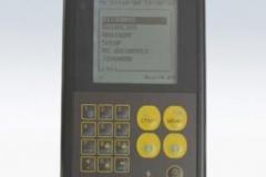 C911SA-273x300