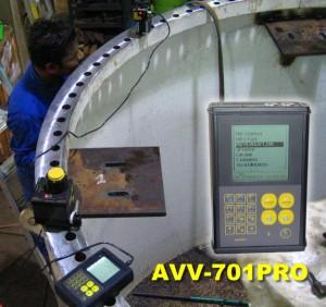 ControlAVV701ProT-300x282