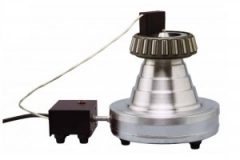 cone1-300x220