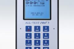 ATPro5FRONT-240x300