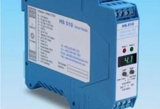 HS510-234x300