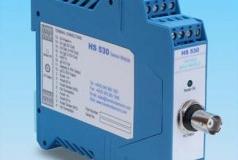 HS530-238x300