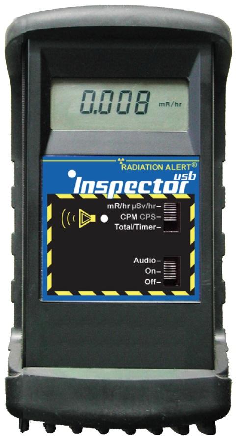 USBinspectorFRONT