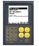 AVV701