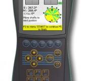 AVV711A-178x300