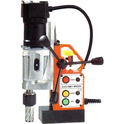 Machinery Tools Metzin